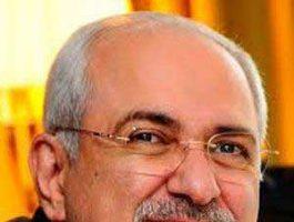 نگاهی بر زبان بدن آقای محمد جواد ظریف
